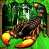 蝎子模拟安卓版(apk)