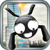 火柴人跳楼 Stickman Base Jumper安卓版(apk)