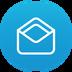 Boxer邮箱 安卓最新官方正版
