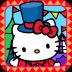 Hello Kitty嘉年华安卓版(apk)