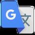 Google 翻译安卓版(apk)
