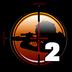 火柴人狙击手2安卓版(apk)