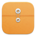 华为手机文件管理器 安卓最新官方正版