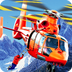 直升机救援2016 安卓最新官方正版