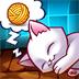 吵醒猫猫安卓版(apk)