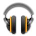 耳机助手 安卓最新官方正版