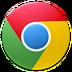 Chrome浏览器安卓版(apk)