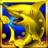 决战黄金鲨 安卓最新官方正版