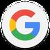 Google搜索安卓版(apk)