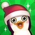 超级企鹅 Penguins 安卓最新官方正版