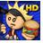 爸爸的汉堡店 安卓最新官方正版