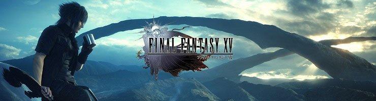 最终幻想15游戏图片1.jpg