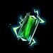 电气结晶.png
