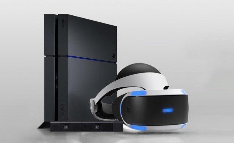 PS VR国行物品清单1.jpg