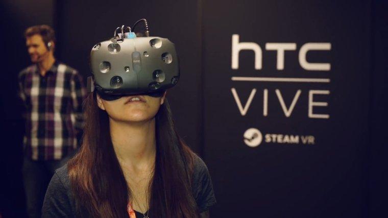 Steam VR设置教程1.jpg