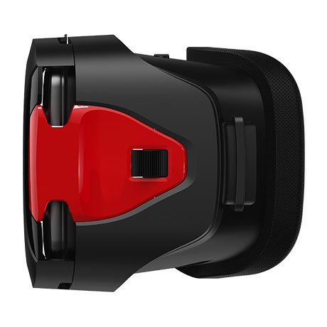 SuperD VR ZERO5.jpg