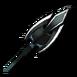 影打·绝霸枪icon.png