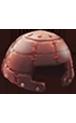 铁人头盔1s.png