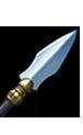 青狼之剑s.png