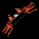 影打·八幡神弓icon.png