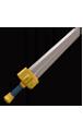 战斗古剑s.png