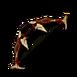 三枚竹弓icon.png