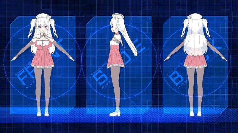 碧蓝航线crosswave阿贾克斯三面原案1.jpg