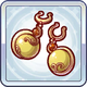 Icon equipment 103551.png