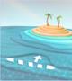 塑造海洋.png