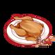 烤鸡.png