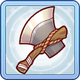 Icon equipment 101191.png