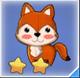 狐狸宝宝.png