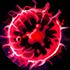 血脉.png
