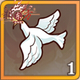 白鸽x1.png