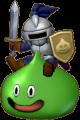 Icon-史莱姆骑士.png