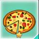 水果披萨.png