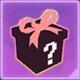 紫色升阶道具.png