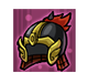 玉石宝盔.png