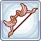Icon equipment 103131.png