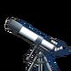 天文望远镜.png