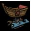海之船送.png