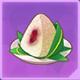 豆沙粽子.png