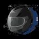 摩托车头盔.png