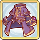Icon equipment 104371.png