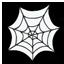 蜘蛛网.png