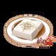 冷豆腐.png