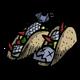 玉米饼包炸鱼.png
