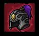 校尉盔.png