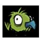幼小的渡渡鸟.png