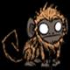 猿猴.png